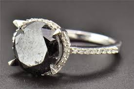 home design diamonds black diamond engagement rings meanings home design interior jewelry
