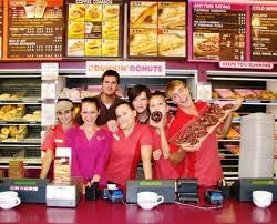download dunkin donuts job application form pdf wikidownload