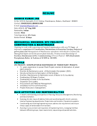 Pipefitter Resume Example Build Cover Letter Free How To Explain Gap In Employment On My