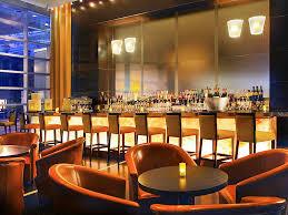 luxury hotel montreal u2013 sofitel montreal golden mile