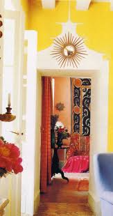 paint ideas for interior doors 2017 grasscloth wallpaper