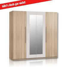 Schlafzimmer Buche Grau Günstige Kleiderschränke Bei Roller Schränke Günstig Online Kaufen