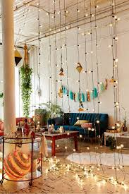 Anthropologie Room Inspiration by Best 25 String Lights Bedroom Ideas On Pinterest Team Gb