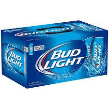bud light 8 pack bud light 8 pack cans beer budz