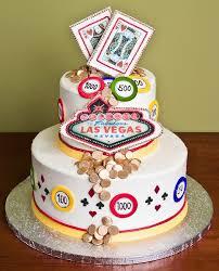 wedding cake las vegas wedding cakes simply weddings las vegas wedding planner