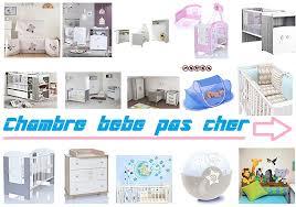 chambre de bébé pas chere chambre pour bébé complète fille garçon pas cher bebe pas cher