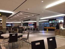 eat at the food court picture of markville shopping centre