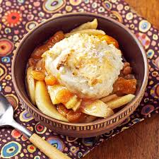 Best Easy Comfort Food Recipes Easy Fall Comfort Food Recipes Food Easy Recipes
