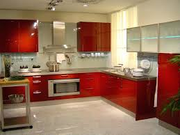 kitchen design ideas pictures small kitchen design with island classical colonial for brown