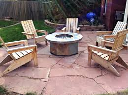 Fires In Denver by Customer Creation Artistic Fire Pit In Denver Fire Pit Essentials
