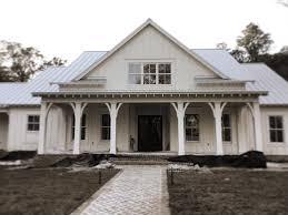 baby nursery farmhouse style homes emejing farm style house