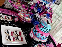 high birthday party ideas creepy and awesome high party ideas brisbane kids