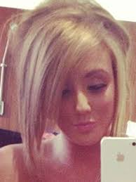 crosby hair extensions hot crosby hair looks the geordie shore s
