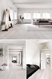 A Danish Home THE STYLE FILES - Danish home design