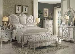 Amazing Bedroom Furniture Sets Deluxe Master Bedroom Furniture Set - Bedroom furniture sets queen size