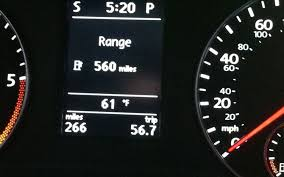 2012 volkswagen passat se tdi four seasons update september