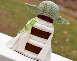 Yoda Halloween Costume Infant Princess Leia Halloween Costume Hat Star Wars Halloween