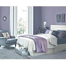 Purple And Grey Bedroom Decor Inspirational Purple Bedroom Designs
