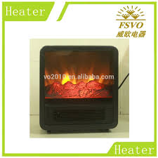 real flame electric raw master fireplace kingwood masterflame