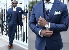 costume mariage homme bleu tenue mariage homme pour les gentilshommes élégants et naturels