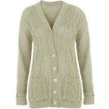 plus size cable knit sweater womens plus size chunky cable knitted button grandad
