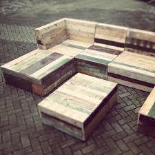 Build Wooden Garden Chair by Build Wooden Garden Chair Beginner Woodworking Plans