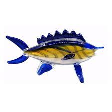 murano glass fish crafts source quality murano glass fish crafts