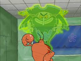 image ghost host 038 png encyclopedia spongebobia fandom ghost host 038 png