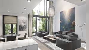 duplex home residence type oosten