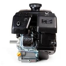 kohler sh265 3011 horizontal engine