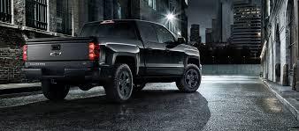 used lexus rx 350 lubbock carlisle motors u2013 buy here pay here financing of used cars trucks