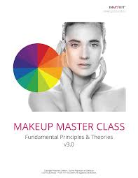 makeup classes nashville tn makeup master class