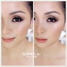 wedding makeup classes asian bridal makeup beautiful glow with a mot heavy