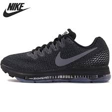 Nike Zoom original new arrival 2017 nike zoom all out low s running