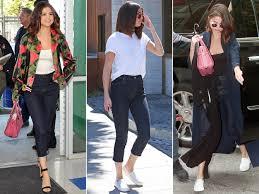 Amazon Lace Covered Bunny Ears Celebrity Style Love Celebrities U0027 Favorite Brands Shop
