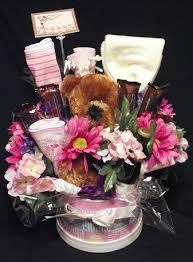 Gift Packages Custom Gift Basket Ideas By M R Designs U0026 Gifts Phoenix