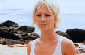 anne heche short hair hollywood hot beauties anne heche