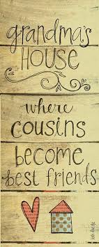 wedding quotes cousin best 27 cousin quotes quotes and humor