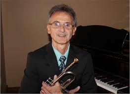 Bob F by Bob Fazecash Uwindsor Jazz Trumpet City Of