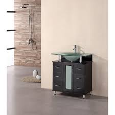 Vanity Supplies Vanities Design Element The Best Prices For Kitchen Bath And