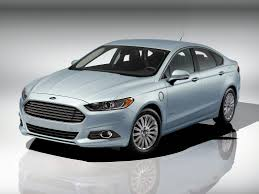 ford fusion price range 2014 ford fusion energi price photos reviews features