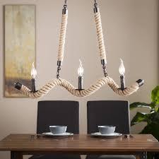 pendant light bulbs chandeliers design marvelous edison chandelier wine bottle