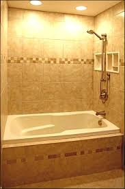 bathroom design center ideas tile bathroom walls shower tub area tile shower and tub