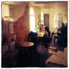 coffee house on in london inside loversiq