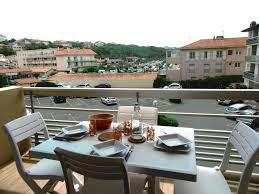 restaurant anglet chambre d amour apartment la chambre d amour anglet anglet booking com