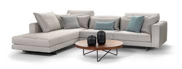 sofa company sofa company η μεγαλύτερη εταιρία καναπέδων στην ελλάδα