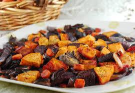 gluten free and vegan thanksgiving menu ideas mollie s kitchen