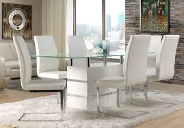 Casual Dining Room Chairs by Dining Room Contemporary Dinner Sets Contemporary Dish Sets