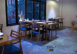 cuisine de restaurant cuisine de garden ร านอาหารเช ยงใหม ความอร อยท น าล มลอง pantip