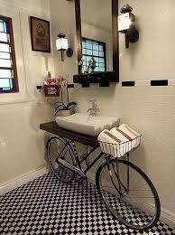 Funky Bathroom Decor For The Home Pinterest Funky Bathroom Decor - Funky bathroom designs